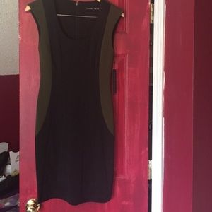 NWT ivanka Trump Dress!